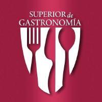Superior de Gastronomía
