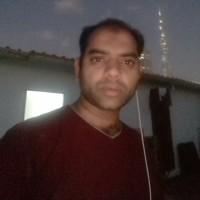 Abdul hafeez Mohammed
