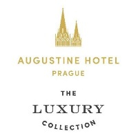 Augustine, a Luxury Collection Hotel