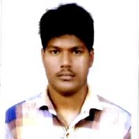 Rajashekhar Gangadhari
