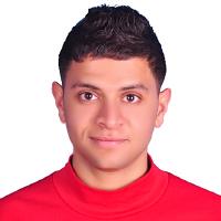 Mohamed Pepito