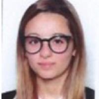 Martina Franco