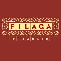 Pizzaiolo - Pizza Maker