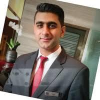 Yogender Singh Shekhawat