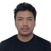 Rajan Singh Diyali Sunar