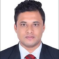 Mislu Ahmed Sami