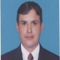 Khan Zaman