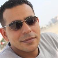 Khaled Elhosseiny