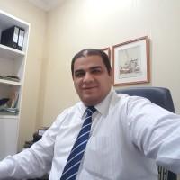 Ehab Moumen