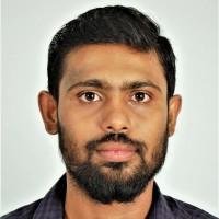 Vikum Jayashantha Herabhage