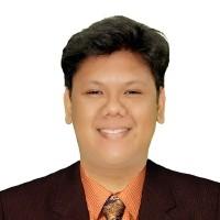 Alvin Gonzales