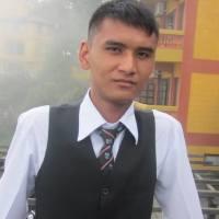 Rasuk Prajapati
