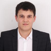 Abdugafur Gafurov