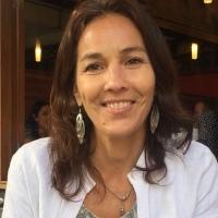Debora Hughes