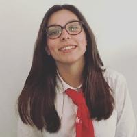 Catarina Silva das Neves
