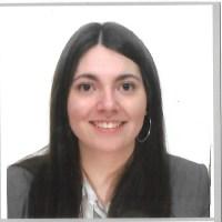 Alexia Soria Rosso