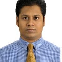 Sarwar Hasan