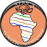 AFRICA GASTRONOMIQUE
