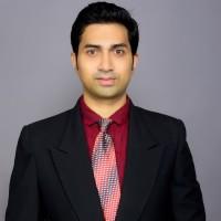 Rajeev Pillai