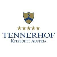 Tennerhof Gourmet & Spa de Charme Hotel – Relais & Châteaux