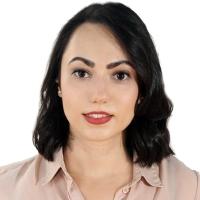 Jelena Marjanovic