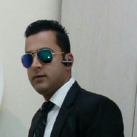 MD SHAHBAZ KHAN