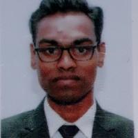 Devicharan Sahu