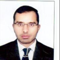 Jafar Hussain