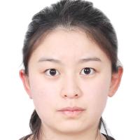 Mengyi Zhao