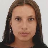 Sara Lenoir de La Cochetiere