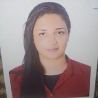 Marwa Zakaria