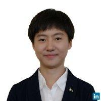Yihan CHEN