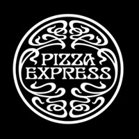 Pizza Express UAE