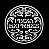 Pizza Express UAE