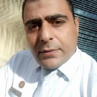 Yamen Elsharqawy