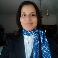 Marcela Ramalho Drummond