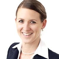 Katharina Giessen
