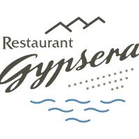 Restaurant Gypsera