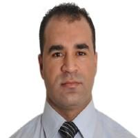 Ali Hamlil