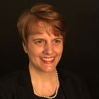 Bettina Porkert