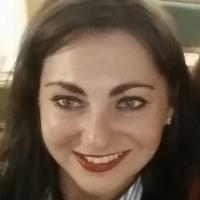 Agnieszka Zurek