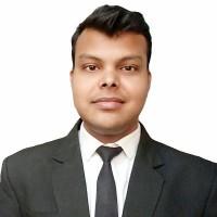 Divyanshu Agarwal