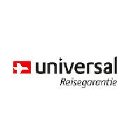 Universal Flugreisen AG
