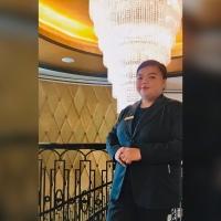 Sintia Apriliyanti