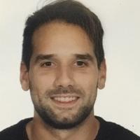Javier Contreras lopez
