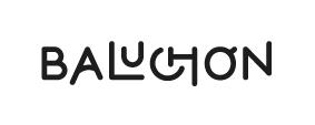 Baluchon ATC