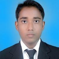 Sanjoy Manna