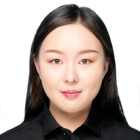 Yadi Li