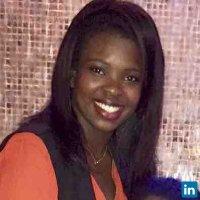 Jennifer Agbele