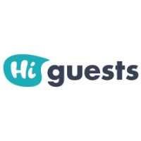 Guests Services Agent